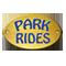 Park Rides Lamborghini